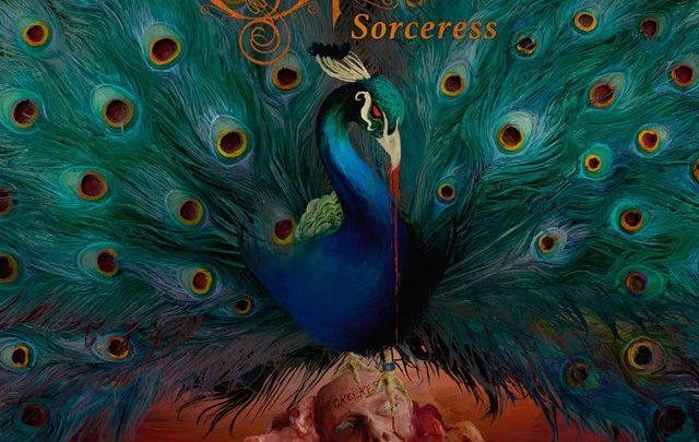 OPETH reveal album title track, 'Sorceress' & lyric video