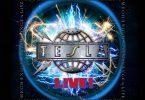 TESLA_live