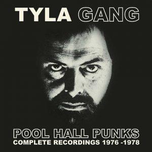 TYLA-GANG_web