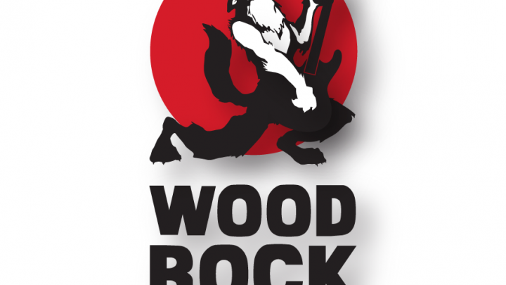 Woodrock Festival Live Review