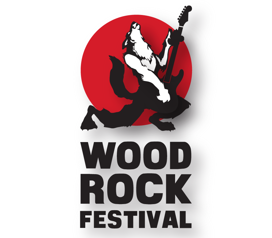 Woodrock Festival Live Review
