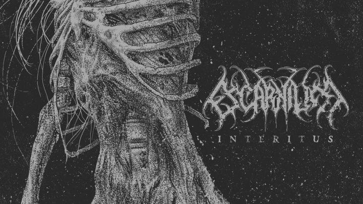 Escarnium – Interitus
