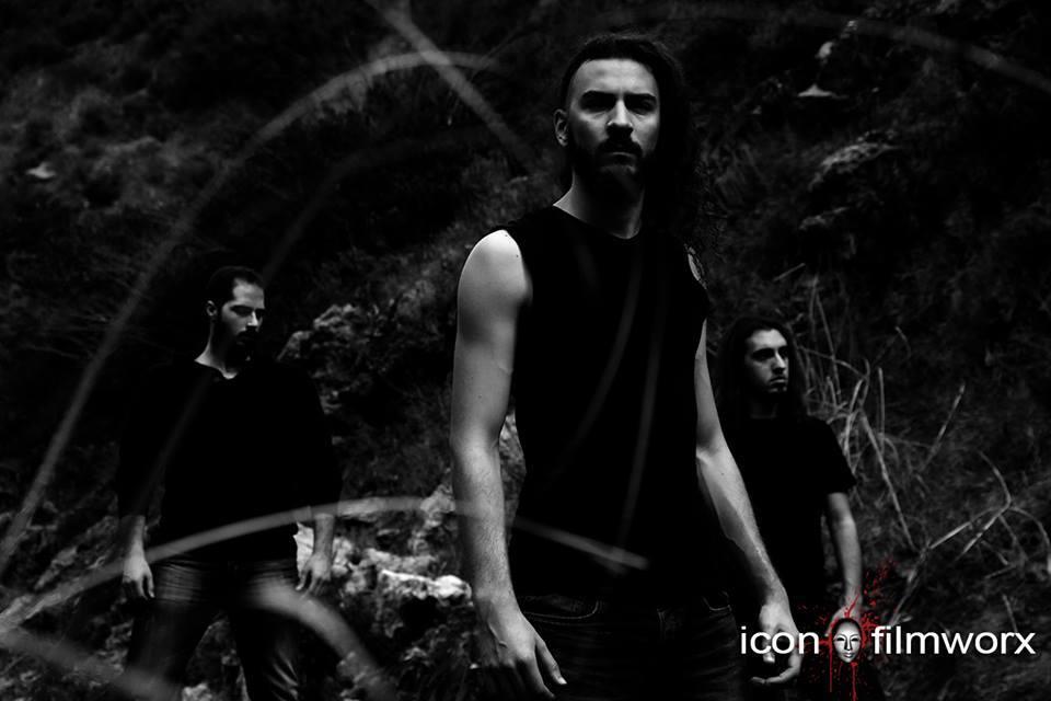 Aetherian: New Album Interview
