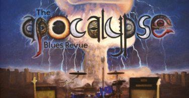 apocalypse_blues
