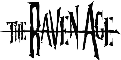 The Raven Age Announce Debut Album Darkness Will Rise on the last of us iron maiden