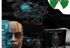Meshuggah album