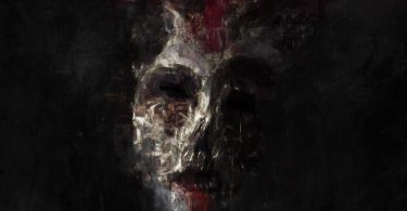 death resonance