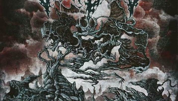 Sinsaenum – Echoes of the Tortured CD Review
