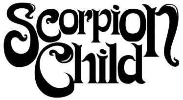 SCORPION CHILD Announce headline UK tour for October/November