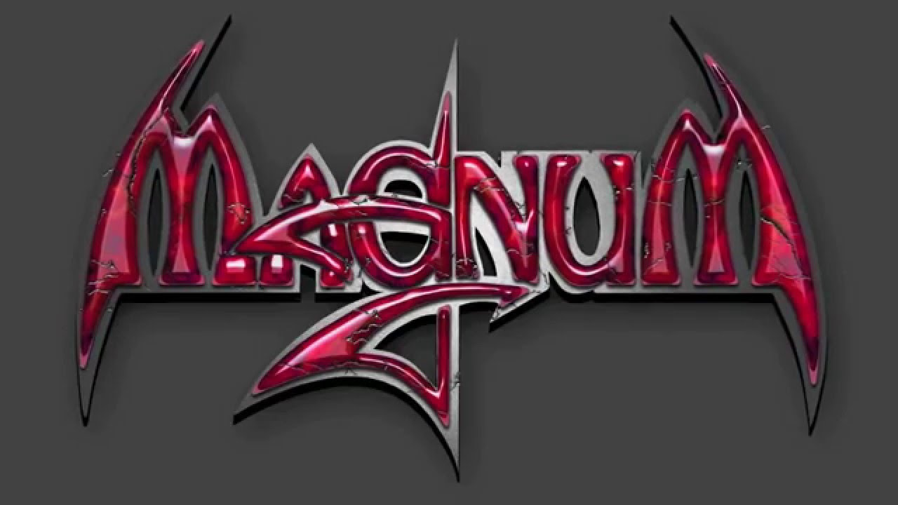 MAGNUM  *** BRITISH MELODIC ROCK LEGENDS' JUNE 2019 UK TOUR DATES CONFIRMED***