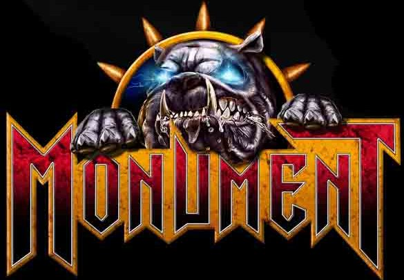 INTERVIEW WITH MONUMENT