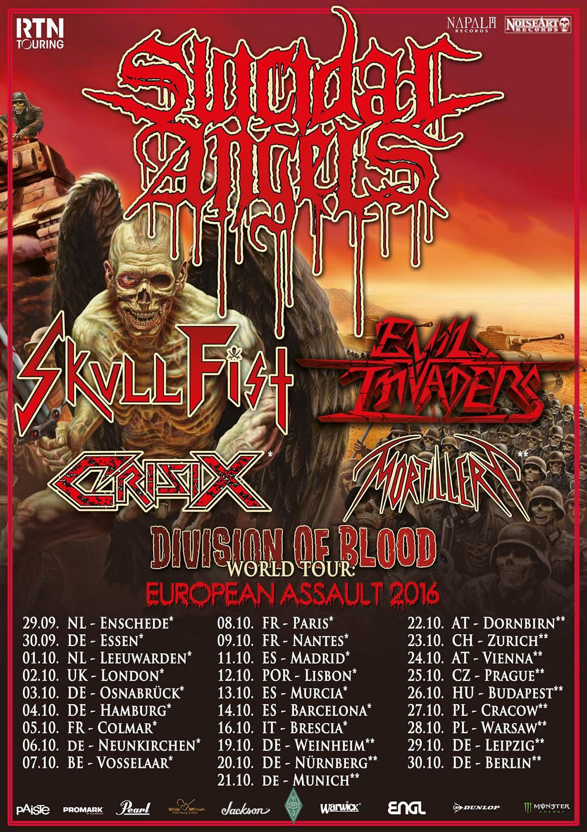 evil-invaders-tour