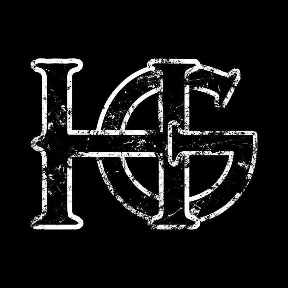 Hell's Gazelles Interview