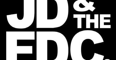 jd_logo_for_web_1000x1000