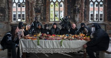 king-810-last-supper-gen-use-photo-alexis-simpson