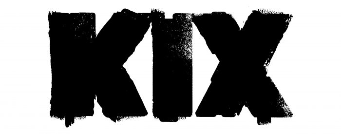 """KIX – """"Can't Stop The Show: The Return Of KIX – A Documentary"""" – Two-Disc DVD/CD Set To Be Released October 21th"""