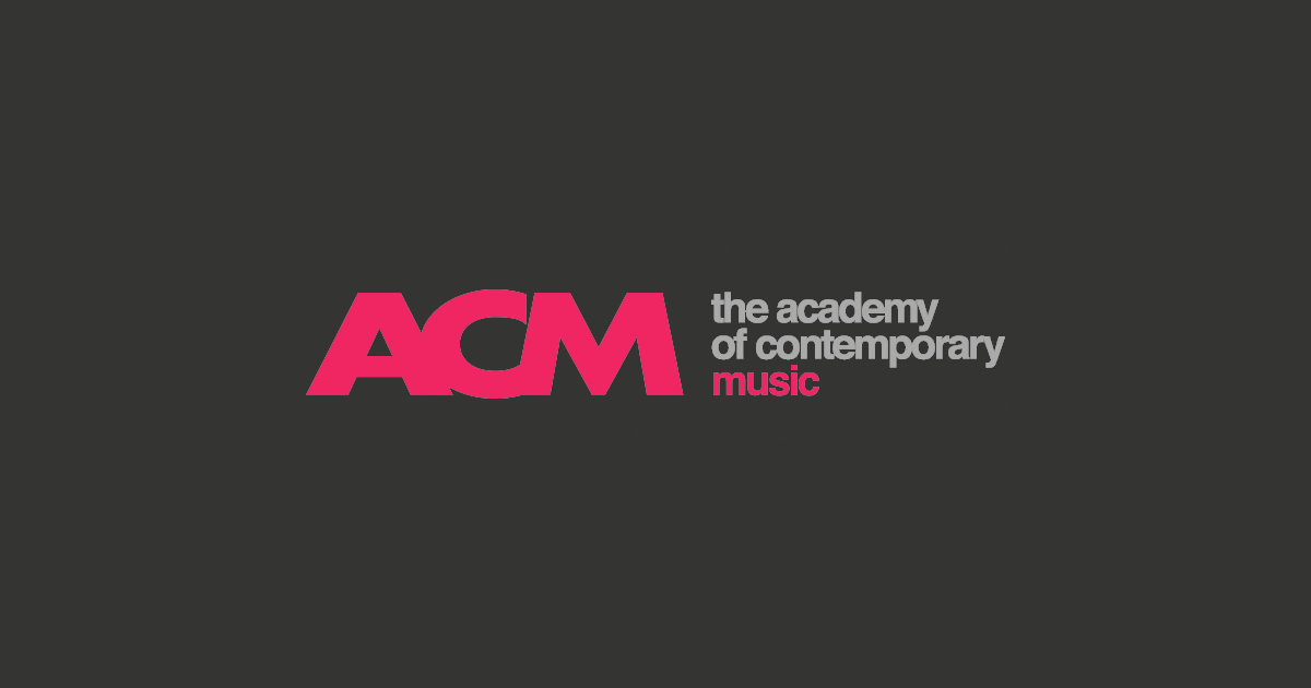 ACM's Freddie Mercury Scholarship Winner Announced