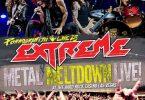 extrememeltdowndvd2016