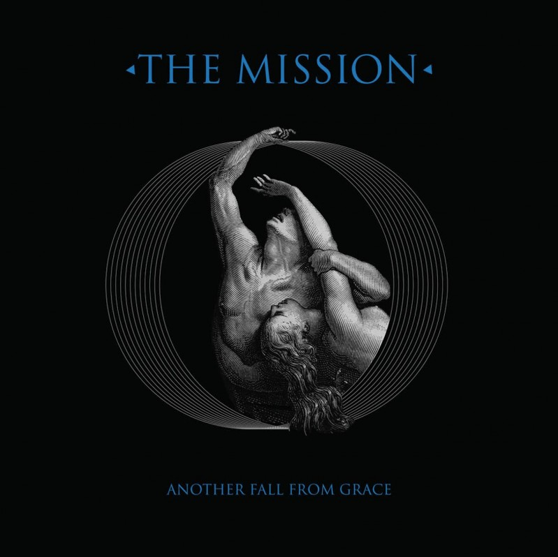 The Mission – Another Fall From Grace