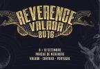 01_reverence2016