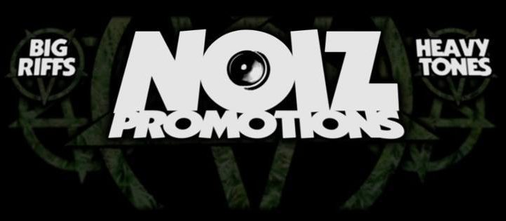 Noiz Weekender – Sunday Review