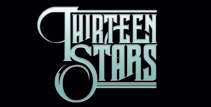 Thirteen Stars Interview