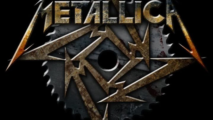 METALLICA ROLL OUT WORLDWIRED TOUR DATES IN BUILD UP TO NEW ALBUM RELEASE