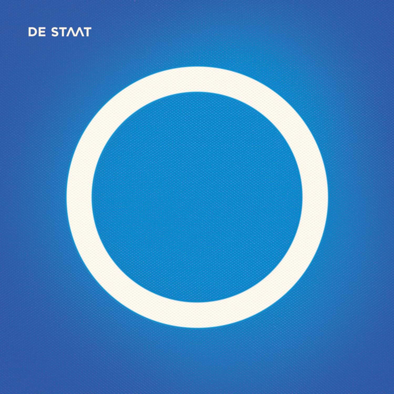 DE STAAT – UK Tour Kicks Off Tomorrow From Bristol