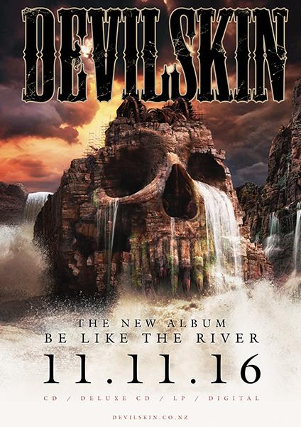 dskin-blt-river-online-ad