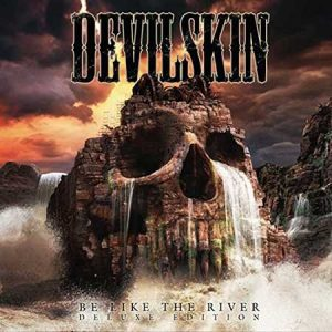 devilskin-be-like-the-river-2016
