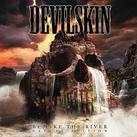 DEVILSKIN announce 10 date March UK tour with SUMO CYCO