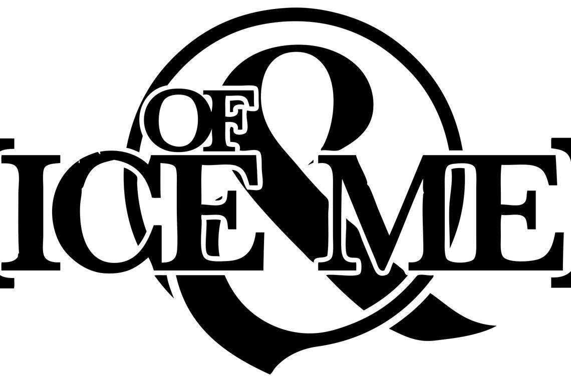 Of Mice & Men – Manchester Apollo – 1st October