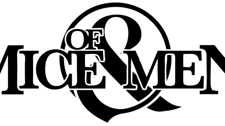 Of Mice & Men – Manchester Apollo – 1st October