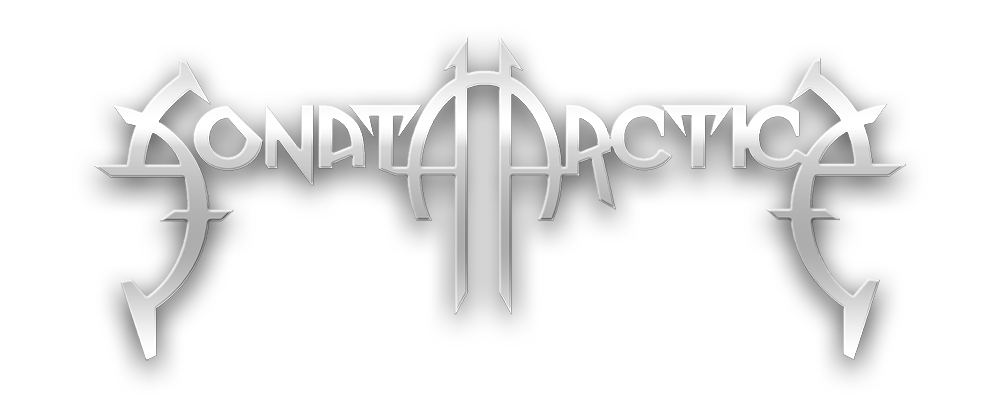 SONATA ARCTICA Announce regional UK shows!