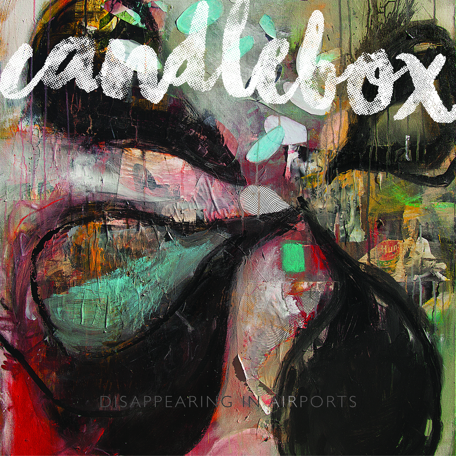 Candlebox 'Supernova' new video / UK Tour Jan' 2017