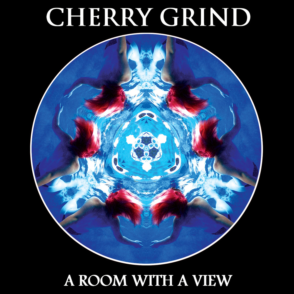 Cherry Grind – A Room With A View