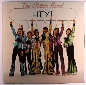 glitter-band-hey-cover