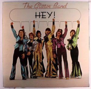 glitter-band-hey-cover