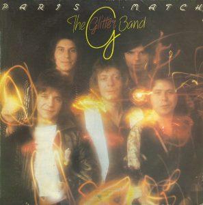 glitter-band-paris-match-cover