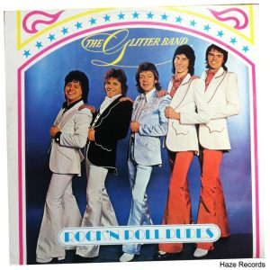 glitter-band-rock-n-roll-dudes-cover