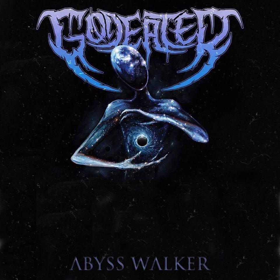 Godeater – Abyss Walker Demo Premier!
