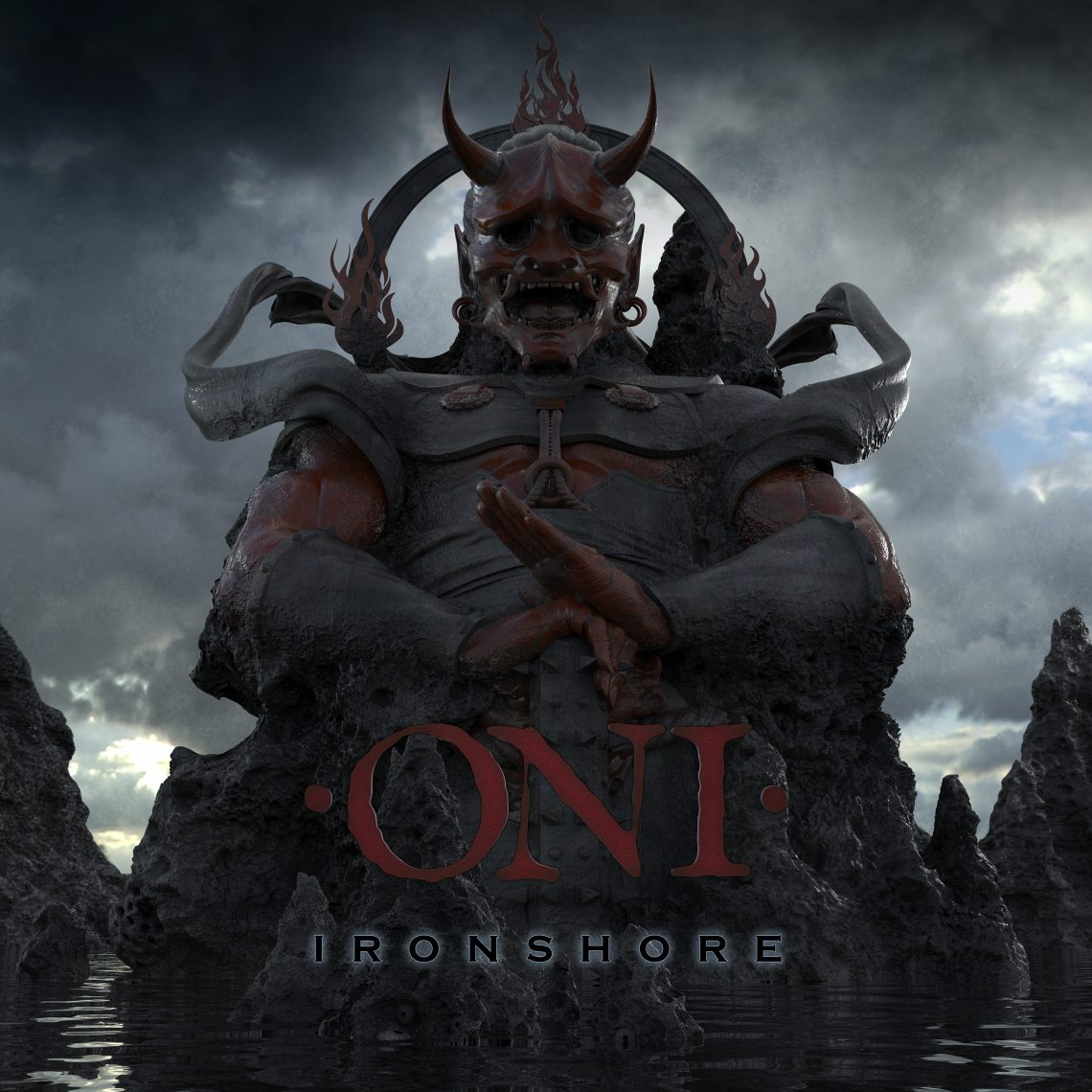 Oni – Ironshore Album Review