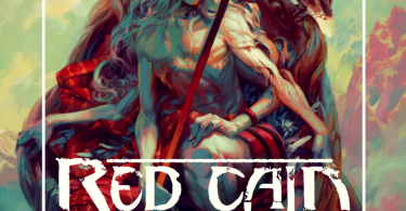 red-cain-ep-cover-1024x1024
