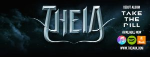 theia-take-the-pill