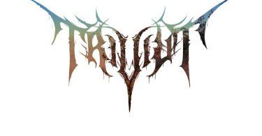 trivium_deluxe_pack-shot_sml
