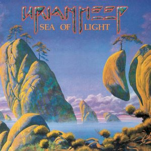 uriah-heep-sea-of-light