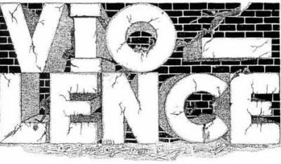 Thrash Under Pressure: Vio-lence