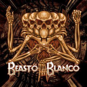 Beasto