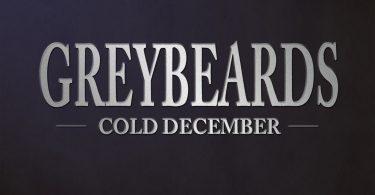 cold_december_packshot
