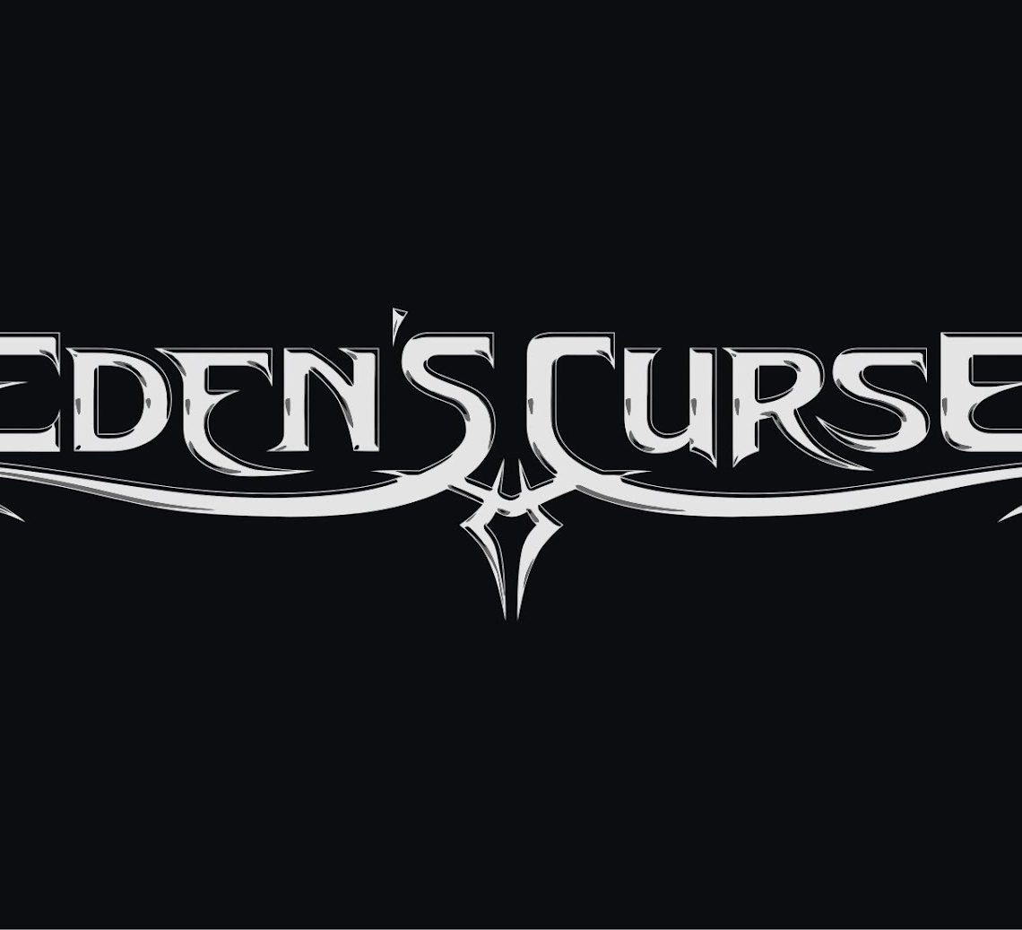 EDEN'S CURSE team up with Mob Rules and degreed for UK tour in April 2019, dates announced.